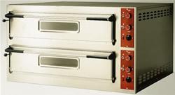 forno pizza elettrico